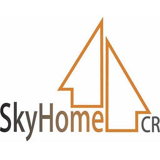 SkyHome Costa Rica